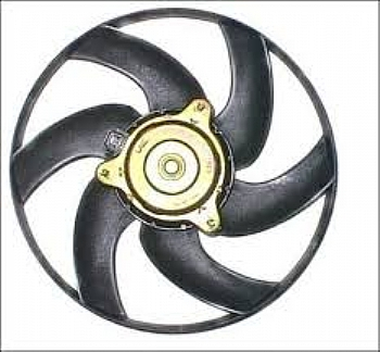 peugeot-306-fan-motoru
