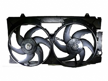 peugeot-306-fan-motoru-klimali