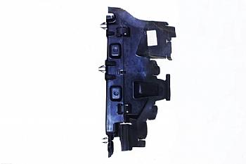 peugeot-407-on-panel-havalandirmasi