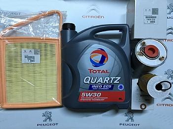 peugeot-5008-filtre-seti-1.6hdi-euro-5-2012--2014-full-orijinal