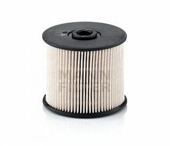 peugeot-301-yag-filtresi-1.6