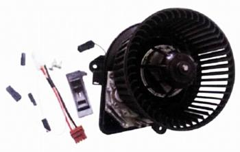 peugeot-306-kalorifer-motoru