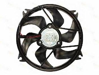 peugeot-307-fan-motoru