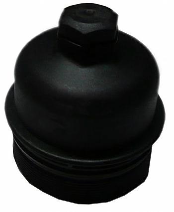 citroen-c3-yag-filtre-kapagi