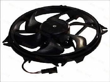 peugeot-307-fan-motor-kanadi