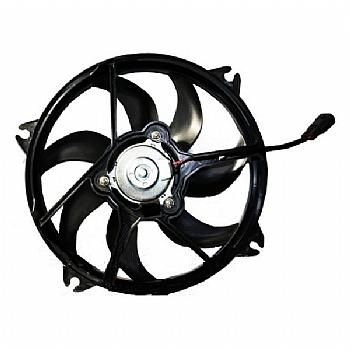 citroen-c4-fan-motoru