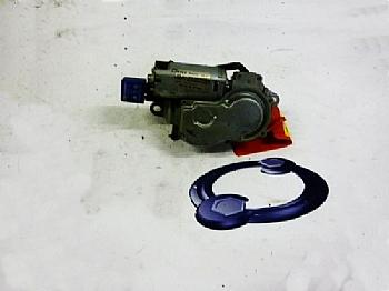citroen-xsara-silecek-motoru