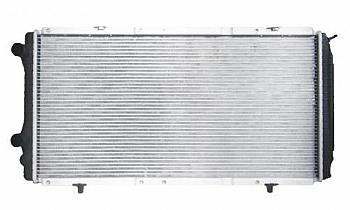 su-radyator-2.2hdi