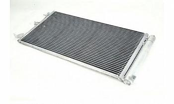 klima-radyatoru-1.4hdi