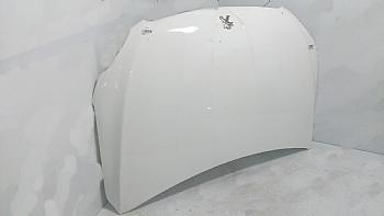peugeot-301-motor-kaputu
