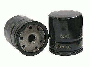 yag-filtresi-benzinli