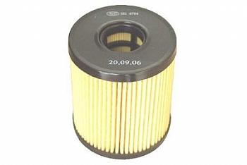 yag-filtresi-dizel