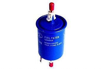 benzin-filtresi