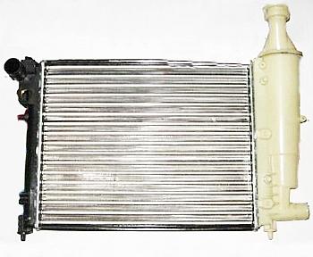 -peugeot-106-radyator-kisa-tip-klimasiz