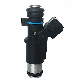 -peugeot-106-enjektor-1.4-8v-benzinli