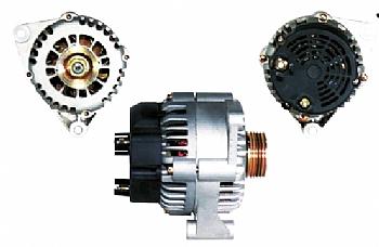 peugeot-106-1.4-1.6-benzinli-alternator-sarz-dinamosu