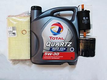 peugeot-301-filtre-seti-benzinli-1.2vti