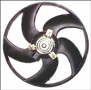 peugeot-206-fan-motoru-klimasiz