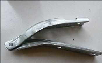 peugeot-206-motor-kaput-mentesesi-sag