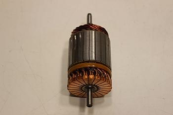mars-rotoru-kollektoru-