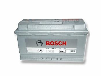 s5-100-ah-amper-silver-plus-bosch-aku-susuz