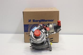turbo-1.3-95-beygir-euro5-start-stop
